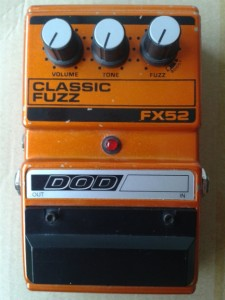 DOD-FX52-ClassicFuzz.resized