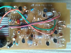 TS10-guts2mods