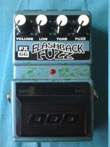 DOD-FX66-FlashbackFuzz