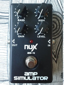 Nux-AS4-1