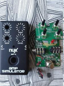 Nux-AS4-6