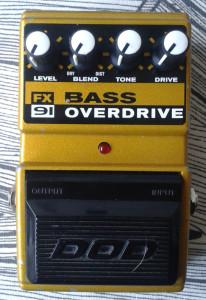 DOD-FX91-BOD