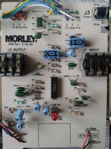 Morley-DDB-DiamondDistortion-guts2