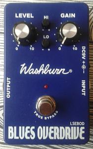 Washburn-SLEBOD