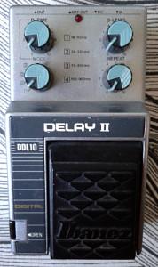 DDL10