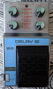 DDL20