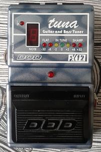 DOD-FX12-Tuna