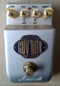 GV2-Guvnor