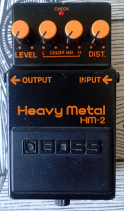 Boss-HM2-HeavyMetal