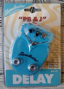 DJ17-PBJ