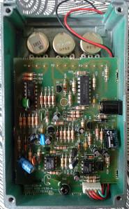 DOD-FX25B-EnvelopeFilter-guts