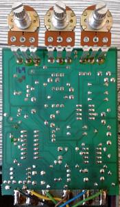 DOD-FX80B-CompSust-guts2