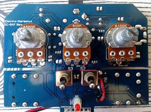 EHX-BMPwTW-guts2