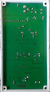Nux-MF6-DigitalMFX-guts1