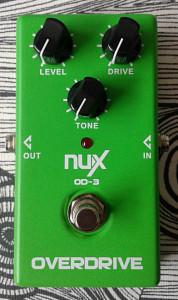 Nux-OD3-1