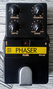 Pearl-PH03-Phaser