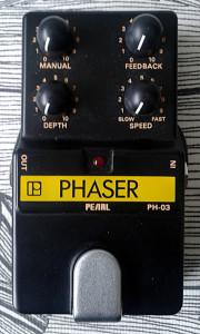Pearl-PH03-Phaser
