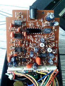 Pearl-PH03-Phaser-guts2