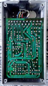 Tokai-TMD2-MetalDriver-guts1