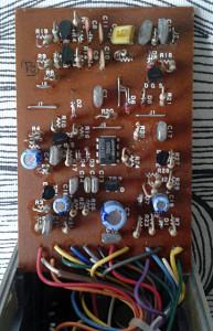 Tokai-TMD2-MetalDriver-guts2