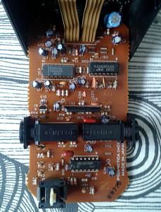 Yamaha-COD100-CMOS-OD-guts2
