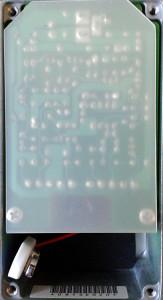 Maxon-OD808-guts1