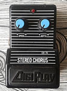 DigiPlay-CH70-Chorus
