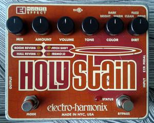 EHX-HolyStain