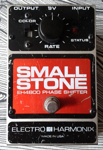 EHX-SmallStoneRI