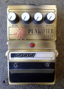 DOD-FX76-Punkifier
