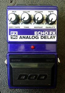 DOD-FX96-EchoFX