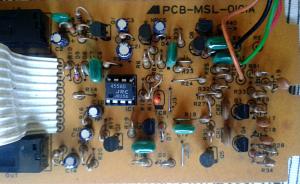 MSL-guts2