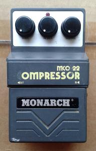 Monarch-MCO22