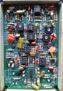 Rolls-RFX970-Vibraflange-guts
