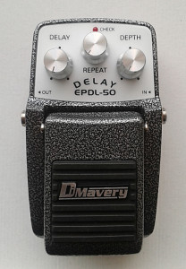 DiMavery-EPDL50
