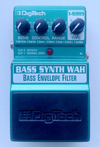 Digitech-XBW-SynthBassWah