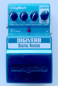 Digitech-XDV-Digiverb
