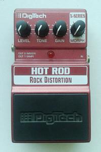 Digitech-XHR-HotRod
