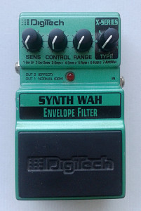 Digitech-XSW-SynthWah