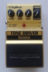 Digitech-XTD-ToneDriver