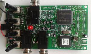 Digitech-XTD-ToneDriver-guts2