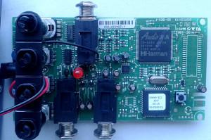 Digitech-XTF-TurboFlanger-guts2