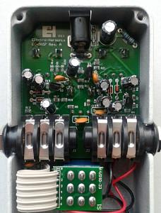 EHX-BMP-nano-guts