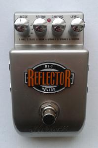 Marshall-RF1-Reflector