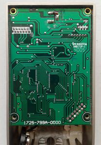 Marshall-RG1-Regenerator-guts1