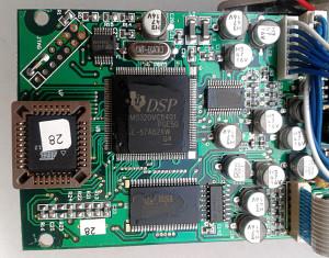 Marshall-RG1-Regenerator-guts2