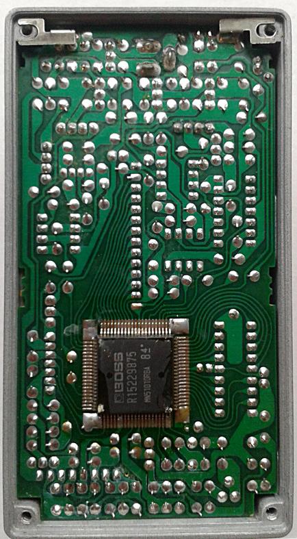 Mz Digital