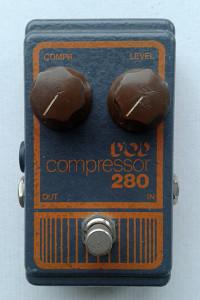 DOD-280-Comp