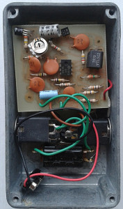 DOD-280-Comp-guts