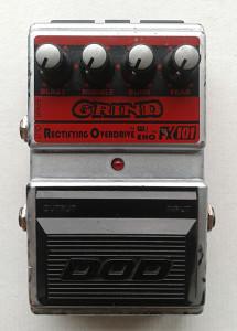 DOD-FX101-Grind